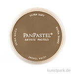 PanPastel - Pastellfarbe im Napf Farbe | 780.5 Umbra natur