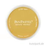 PanPastel - Pastellfarbe im Napf Farbe | 911.5 Klassischgold