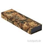 PAPERBLANKS Stiftetui - Die Feenwelt von Brian Froud - Kleine Tunichtgute, 220 x 30 mm