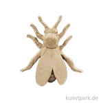 Pappmaché - Mini Biene