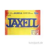 Pastellblock JAXELL, 150g DIN A4