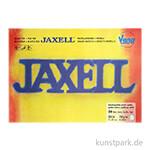 Pastellblock JAXELL, 150g
