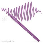 PENTEL Arts Colour Pen Faserschreiber Einzelstift | Hellviolett