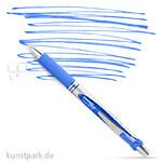 PENTEL EnerGel Geltintenroller 0,7 0,35 mm | Blau