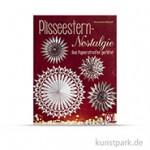 Plisseestern-Nostalgie, Christophorus Verlag