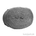 Polier - Stahlwolle, 200 g fein
