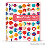 Pompomania!, TOPP
