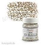 Powertex 3D Balls 230 ml | Medium