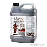 Powertex Textilhärter Bronze 5000 g