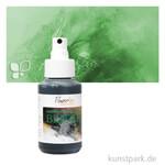 Powertex Patina Bister Spray 100 ml   Grün