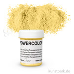 Powercolor Pigment 40 ml | Gelb