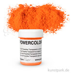 Powercolor Pigment 40 ml | Orange