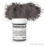 Powercolor Pigment 40 ml | Steingrau