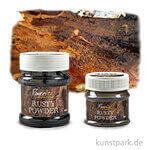 Powertex Rusty Powder 50 ml