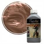 Powertex Textilhärter Bronze 500 g