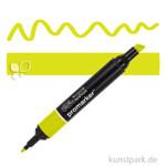 ProMarker - Winsor & Newton Einzelfarbe | G178 Limettengrün