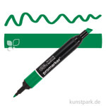 ProMarker - Winsor & Newton Einzelfarbe | G756 Sattes Grün