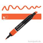 ProMarker - Winsor & Newton Einzelfarbe   R866 Orange