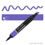 ProMarker - Winsor & Newton Einzelfarbe | V245 Violett