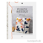 Punch Needle - Buch