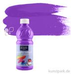 Redimix COLOR & Co. Gouache 500 ml   008 Violett