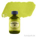 Rohrer & Klingner Antiktusche 100 ml   240 Ginster
