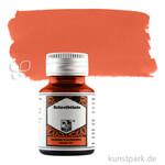 Rohrer & Klingner Schreibtinte 50 ml   308 Morinda