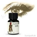 Rohrer & Klingner sketchINK 50 ml | Lilly