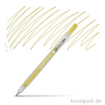 Sakura Gelly Roll Metallic Einzelstift | Gold