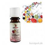 Sapolina - Seifenduft-Öl Fruity 10 ml Flasche | Fruity