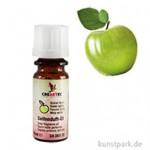 Sapolina - Seifenduft-Öl Green Apple