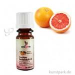 Sapolina - Seifenduft-Öl Orange 10 ml Flasche | Orange