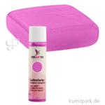 Sapolina - Seifenfarbe transparent 10 ml Flasche | Flieder