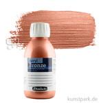 Schmincke Acryl-Bronzen 150 ml | Kupfer