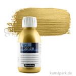 Schmincke Acryl-Bronzen 150 ml | Reichgold