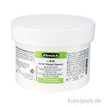 Schmincke Acryl Malgel Spezial, 300 ml