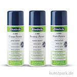 Schmincke - Aerospray Acryl-Firnis, 300 ml