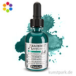 Schmincke AKADEMIE Acryl color Ink