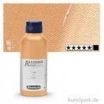 Schmincke AKADEMIE Acrylfarben 250 ml Flasche | 662 Hautton