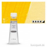 Schmincke AKADEMIE Acrylfarben 60 ml Tube | 223 Kadmiumgelbton