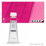 Schmincke AKADEMIE Acrylfarben 60 ml Tube | 344 Primär Magenta