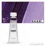 Schmincke AKADEMIE Acrylfarben 60 ml Tube | 440 Brillantviolett