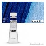 Schmincke AKADEMIE Acrylfarben 60 ml Tube   442 Ultramarinblau