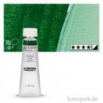 Schmincke AKADEMIE Acrylfarben 60 ml Tube | 552 Laubgrün