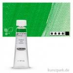 Schmincke AKADEMIE Acrylfarben 60 ml Tube | 554 Permanentgrün