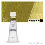 Schmincke AKADEMIE Acrylfarben 60 ml Tube | 558 Olivgrün