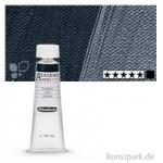 Schmincke AKADEMIE Acrylfarben 60 ml Tube | 658 Paynesgrau
