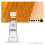 Schmincke AKADEMIE Acrylfarben 60 ml Tube | 661 Lichter Ocker
