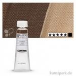 Schmincke AKADEMIE Acrylfarben 60 ml Tube | 667 Umbra natur