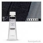 Schmincke AKADEMIE Acrylfarben 60 ml Tube | 771 Lampenschwarz